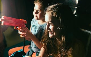 how to make the most out of your next visit to kids fun city