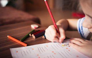 5 ways to keep kids focused until the end of school