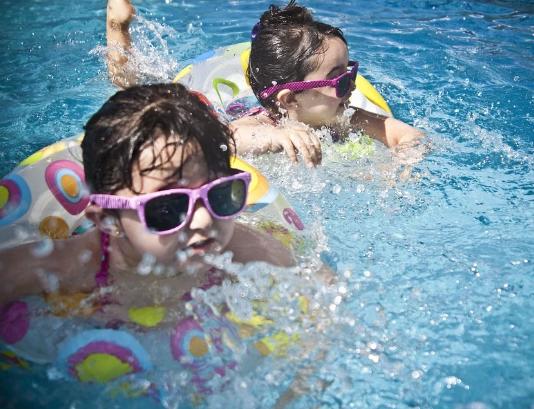 fun-exercises-for-kids